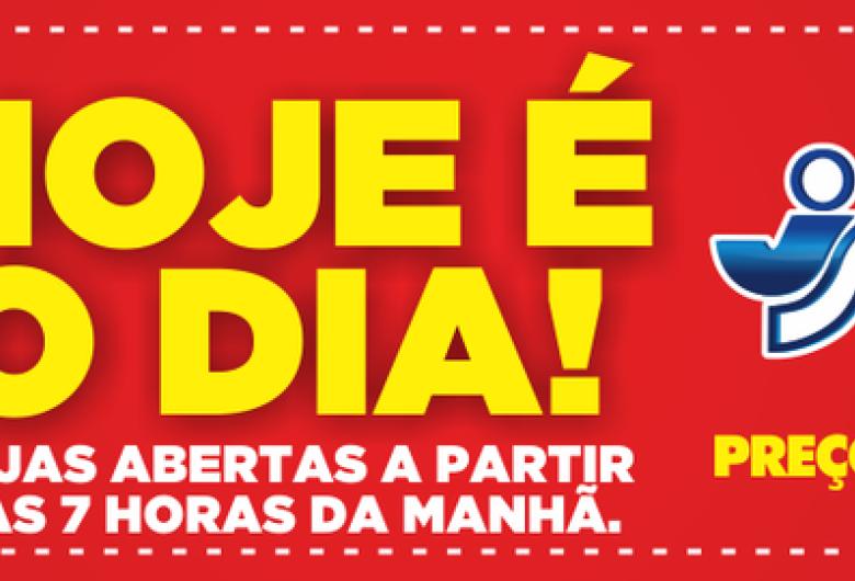 c094f93ca Veja onde estarão as equipes de tapa-buraco nesta sexta-feira - São ...