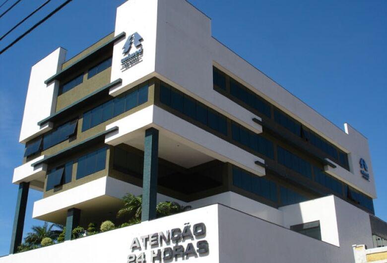 Unimed São Carlos oferece Saúde Ocupacional sem custo à APAE e Santa Casa da cidade