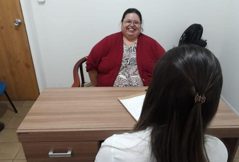 """Supera """"abraça"""" Alessandra Silva e oferece tratamento gratuito para mulher que tem obesidade mórbida"""