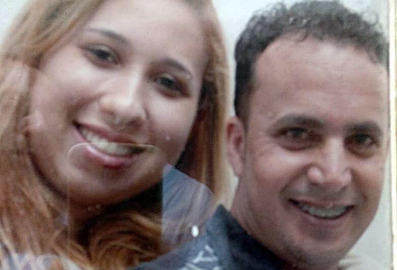 Garçom que matou a ex-mulher em São Carlos é encontrado morto