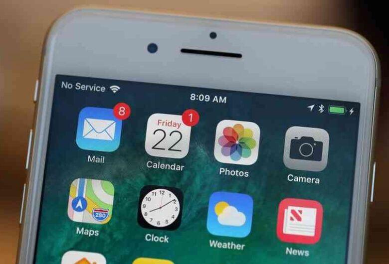 Relógios de celulares e computadores se adiantam antes do horário de verão