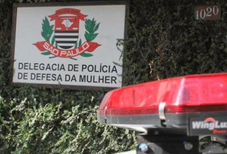 Dona de casa é estuprada na Vila Costa do Sol