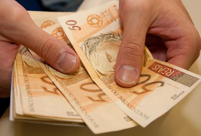 Funcionário causa prejuízo de R$ 120 mil a empresa de São Carlos