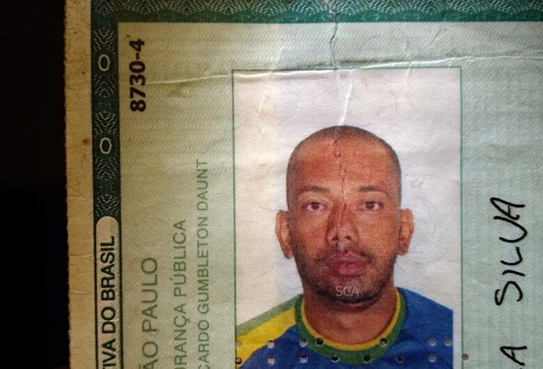 Comerciante pode ter sido morto por causa de dívida de R$ 102