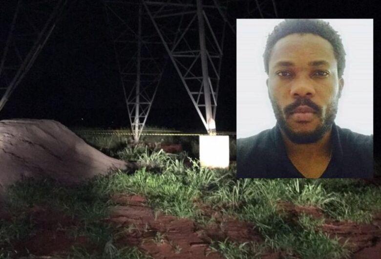 Estudante da UFSCar é encontrado morto