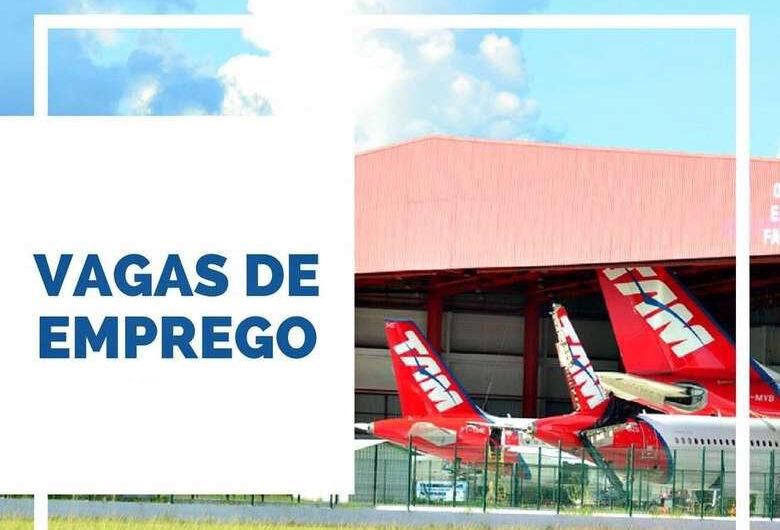 Latam deve investir R$ 22 milhões em São Carlos e contratar 150 funcionários