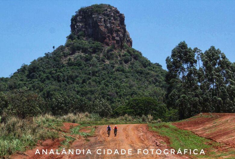 Analândia promove segundo festival de fotografia