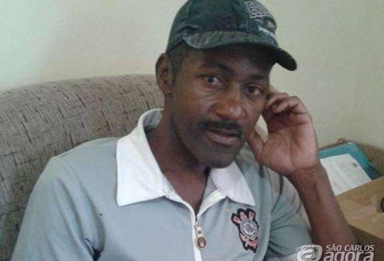 Morador do Itamarati está desaparecido desde abril; família pede ajuda