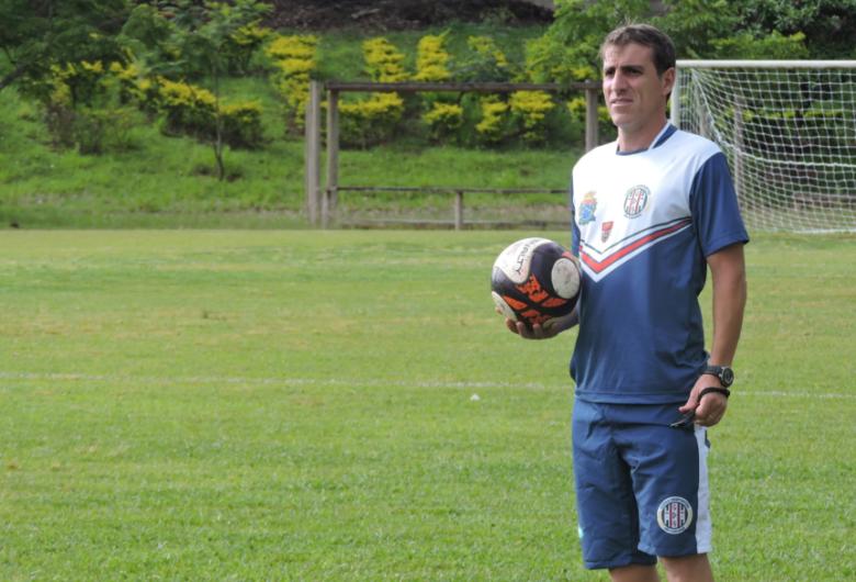 Sem pular etapas, Grêmio faz planejamento para 2019