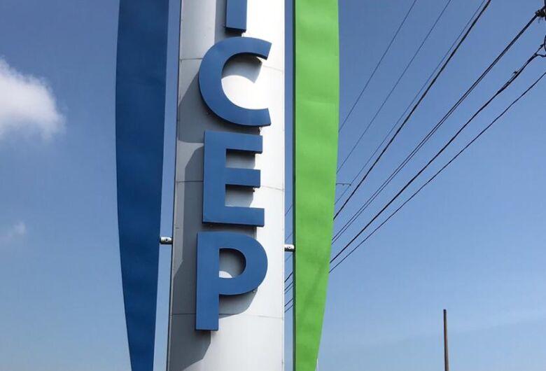 Unicep será parceira da Comissão Paixão Sertaneja em cavalgada solidária