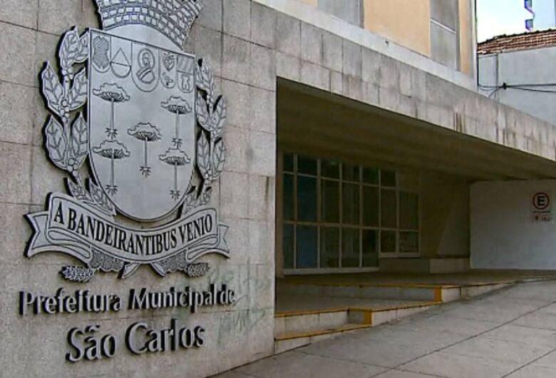 Pagamentos aos fornecedores da Prefeitura serão feitos até dia 17 de dezembro