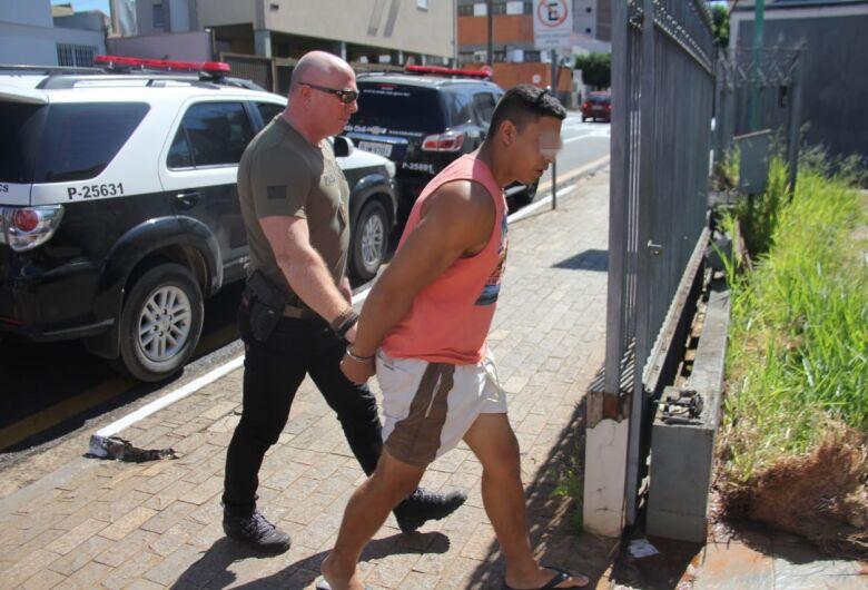 São-carlense é acusado de participar de assassinato de empresária no Rio de Janeiro