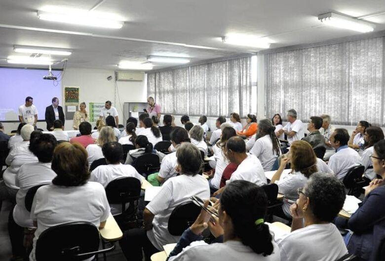 São Carlos sedia Semana da Economia Solidária