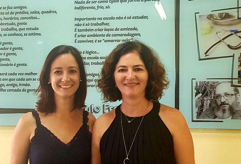 Pesquisa da UFSCar aborda a ação de enfermeiros em casos de infecção generalizada