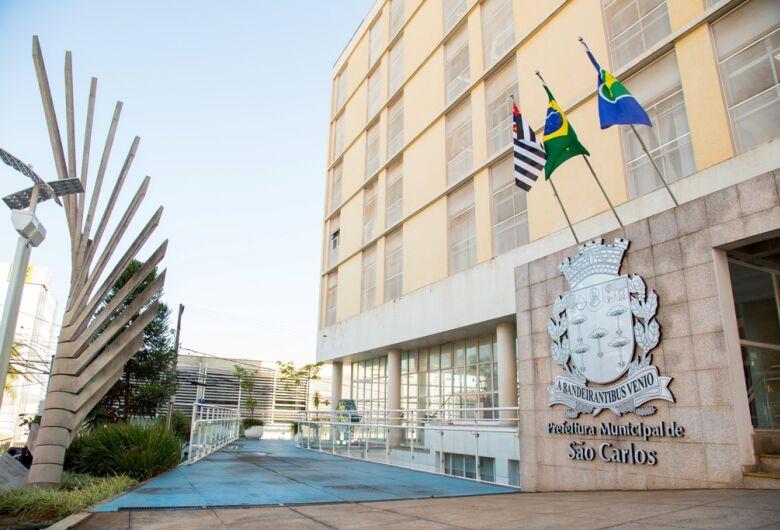 13º dos servidores municipais injetará R$ 7,1 mi na economia