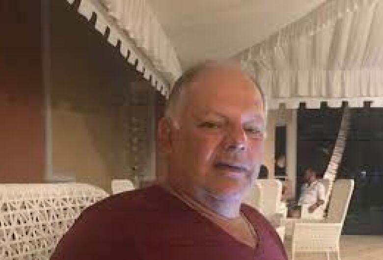 Morre o reumatologista Dr. José Felipe Gullo
