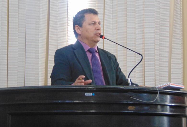 Malabim comenta sobre isenção de impostos fiscais concedida a Tecumseh