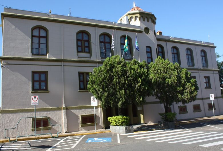 Professor Saidel, Fernando Crnkovic e Dr.Felis receberão títulos de cidadania em solenidade