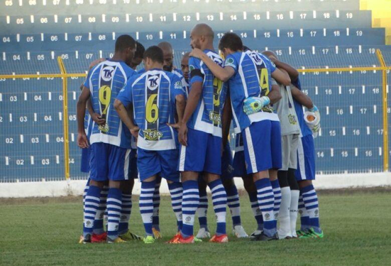 Federação Paulista divulga tabela desmembrada da Série A3