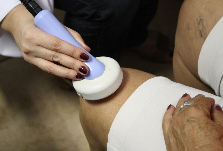IFSC/USP lança chamada para profissionais da área da saúde