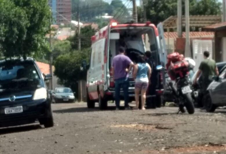 Policiais ambientais salvam garoto após afogamento no Jardim Paulistano