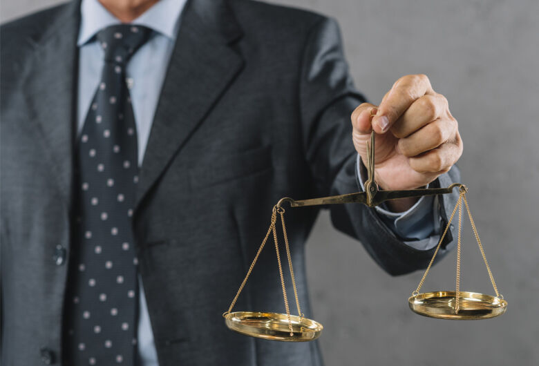 UFSCar oferece novo MBA Compliance e Governança Corporativa