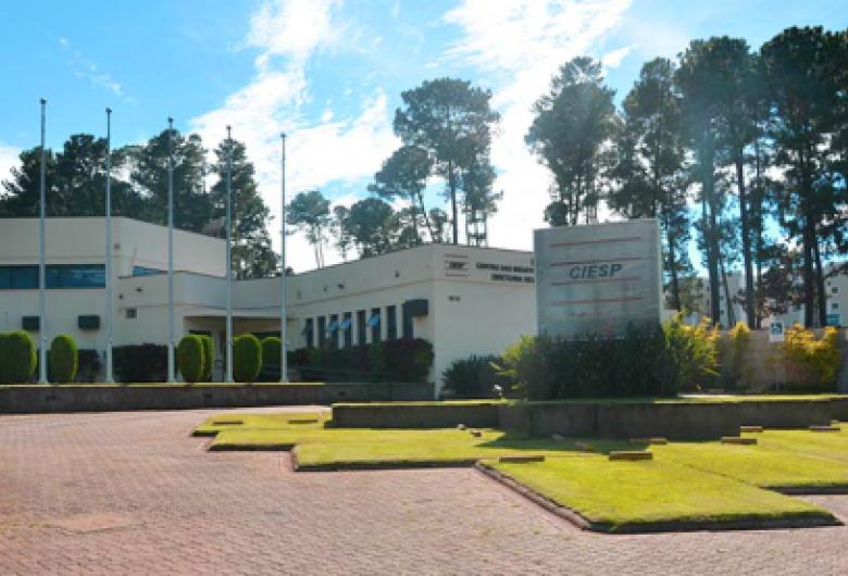 Ciesp São Carlos completa 70 anos de atividades em 2019