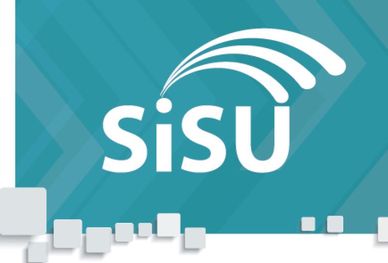 IFSP oferece 640 vagas para cursos superiores gratuitos em São Carlos e região