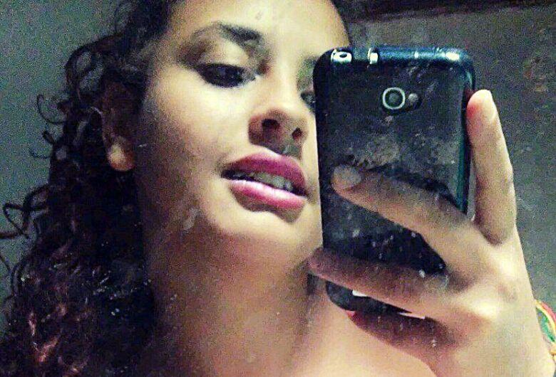 Polícia investiga morte de jovem grávida em São Carlos