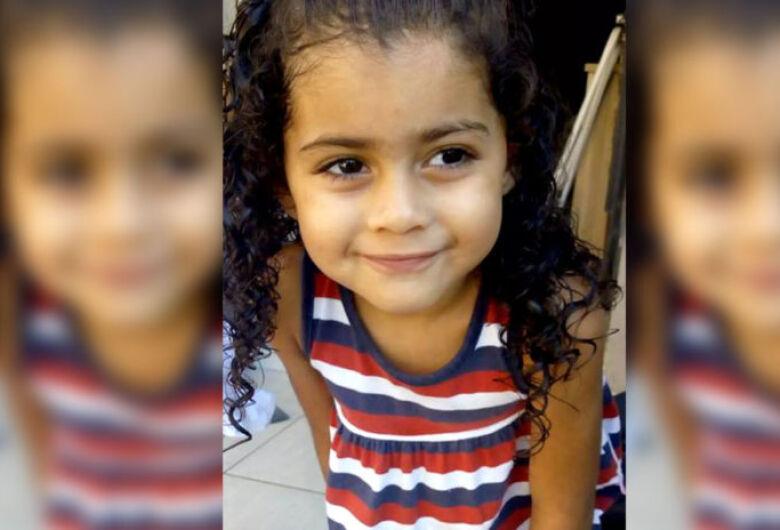 Menina morre após ser picada por escorpião no interior de SP