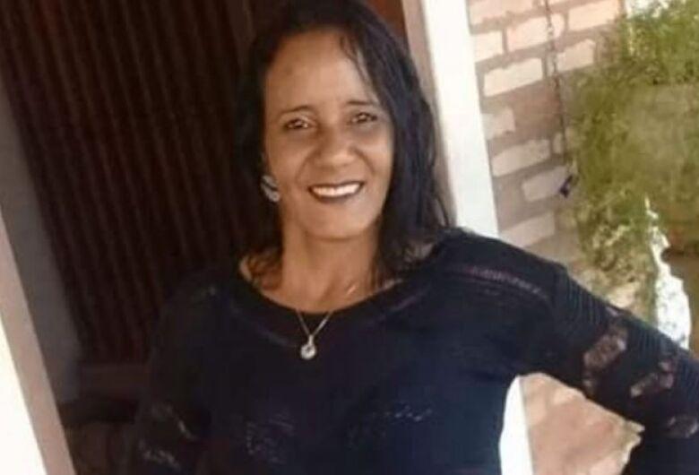 Mulher morre após ser atacada pelo próprio cachorro em cidade da região