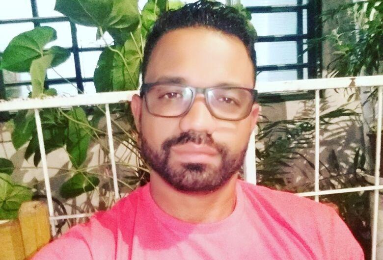 Funcionário da Electrolux que morreu prensado em máquina será sepultado em Ribeirão Bonito