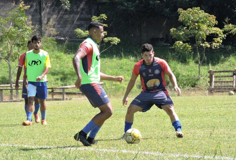 Clubes solicitam e FPF muda data de três jogos do Grêmio como visitante