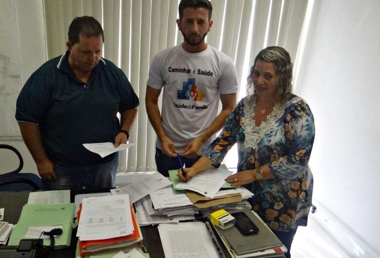 Câmara Municipal se posiciona contra nova modalidade de atendimento da Santa Casa e pede intervenção do prefeito