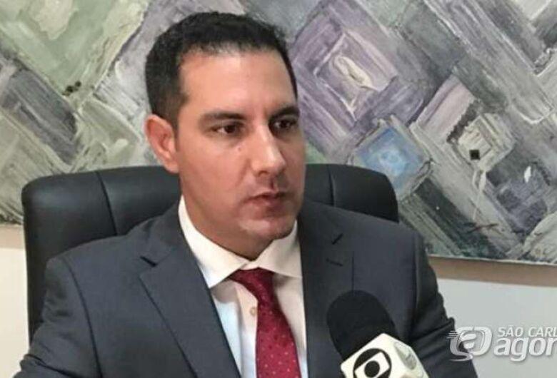 TRF-3 mantém decisão que anula inaptidão de CNPJ em interposição fraudulenta