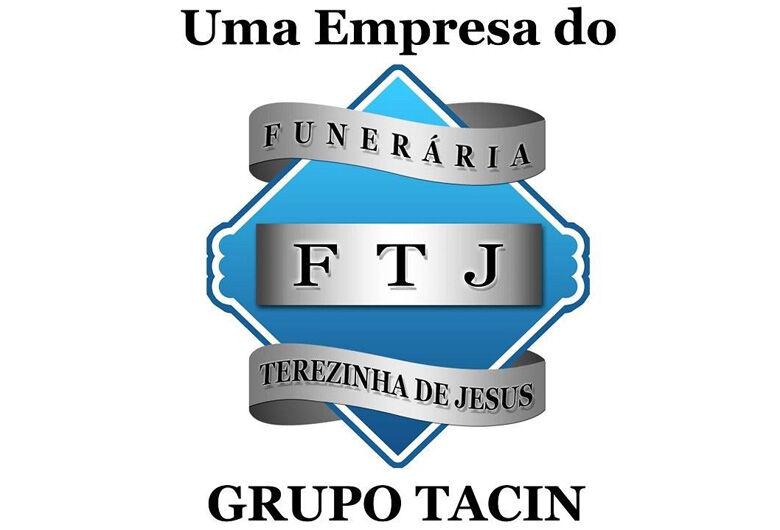 Funerária Terezinha de Jesus informa nota de falecimento