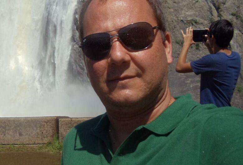 Professor de São Carlos está entre as vítimas de acidente na ponte do Rio Mogi