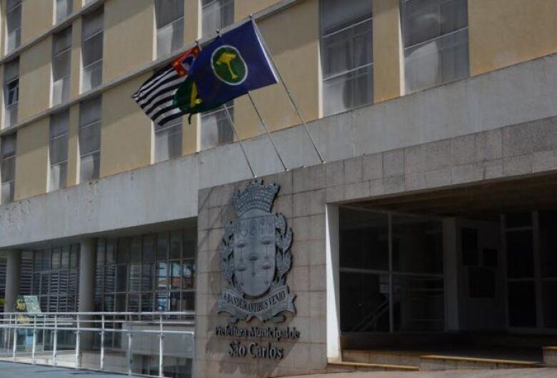 Proposta de aumento salarial da Prefeitura é aprovada