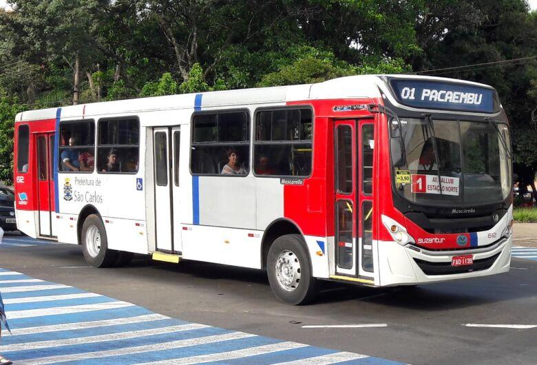Há vaga na Suzantur São Carlos para tapeceiro automotivo