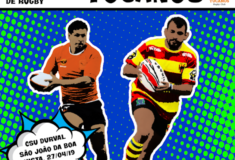 São Carlos encara o Tucanos pelo Campeonato Paulista