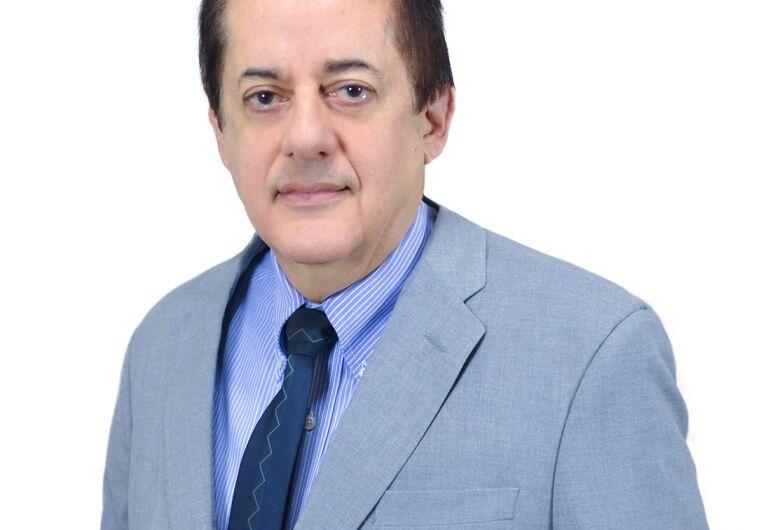 Admitida reclamação sobre restituição de valores pagos por desistente de consórcio