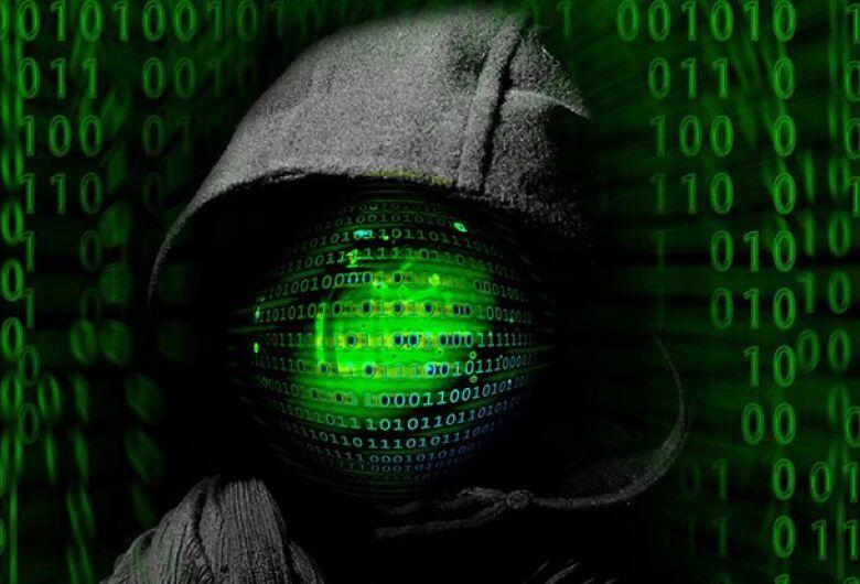 """""""Deep web"""" oferece riscos para crianças e adolescentes, alertam especialistas"""