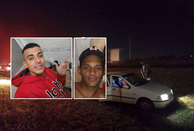 Entenda a ação da Força Tática que terminou com dois mortos na Washington Luis