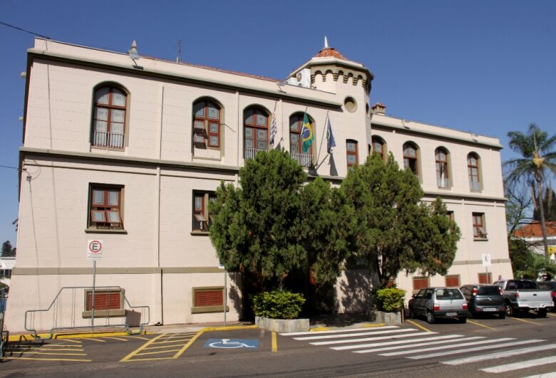 Audiência pública na Câmara discutirá combate à intolerância religiosa