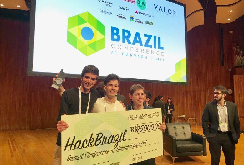 Alunos da USP São Carlos criam software que prevê risco de doenças crônicas