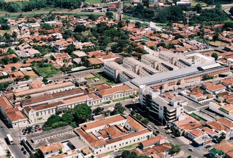 Santa Casa expande o conhecimento acadêmico por meio da Reunião Científica