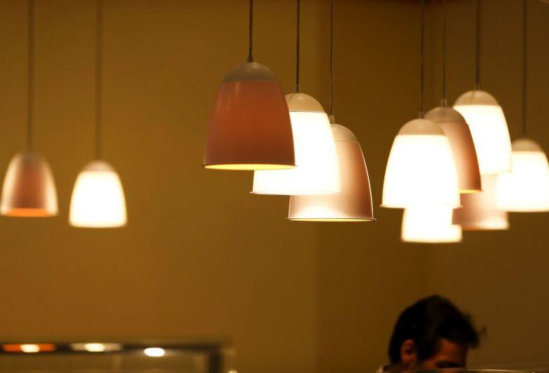 Aneel autoriza aumento nas contas de luz da CPFL