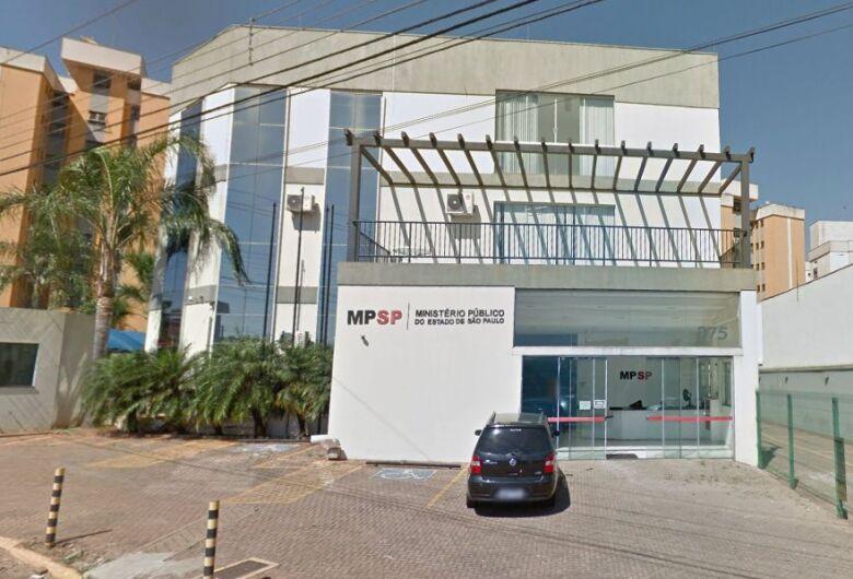 MP afirma que a prefeitura agiu corretamente ao suspender desdobros irregulares
