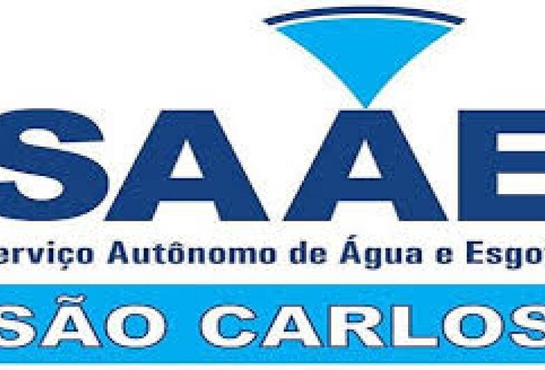 SAAE comunica que pode faltar água em Santa Eudóxia neste domingo de Páscoa