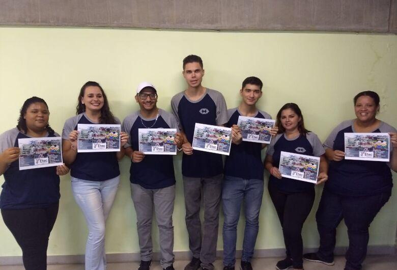 Ação social irá ajudar o Cantinho Fraterno Dona Maria Jacinta